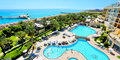 Hotel Lyra Resort #3