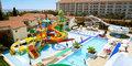Hotel Lyra Resort #4