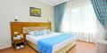 Hotel Lyra Resort #5