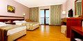 Hotel Lyra Resort & Spa #6