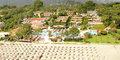 Hotel Club Boran Mare Beach #2