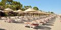 Hotel Club Boran Mare Beach #3