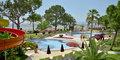 Hotel Club Boran Mare Beach #4
