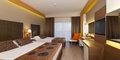 Hotel My Home Resort #5