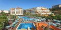 Hotel My Home Resort #6