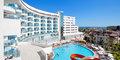 Hotel Narcia Resort #1