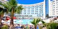 Hotel Narcia Resort #3