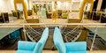 Hotel Narcia Resort #4