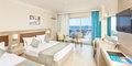 Hotel Narcia Resort #5