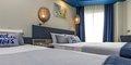 Hotel Narcia Resort #6
