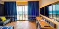 Hotel Noxinn Deluxe #6