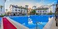 Hotel Orfeus Park #2