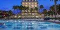 Hotel Trendy Palm Beach #2