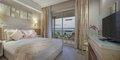 Hotel Trendy Palm Beach #5
