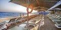 Hotel Trendy Palm Beach #6