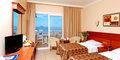 Hotel Panorama #6