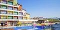 Hotel Blue Paradise Side #3