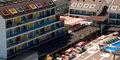 Hotel Blue Paradise Side #4