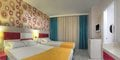 Hotel Blue Paradise Side #6