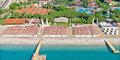 Hotel PGS Kiris Resort #1