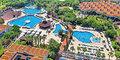 Hotel PGS Kiris Resort #2