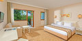 Hotel PGS Kiris Resort #4