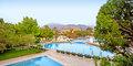 Hotel PGS Kiris Resort #6