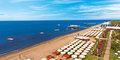 Hotel Maritim Pine Beach #3