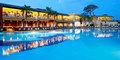 Hotel Maritim Pine Beach #6