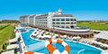 Hotel Port River & Spa #1