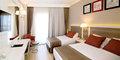 Hotel Port River & Spa #5