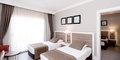 Hotel Port River & Spa #6