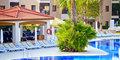 Hotel Serra Garden #6