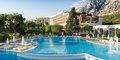 Hotel Rixos Beldibi #1