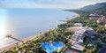 Hotel Rixos Beldibi #2