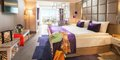 Hotel Rixos Beldibi #4