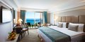 Hotel Rixos Beldibi #5