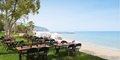 Hotel Rixos Beldibi #6
