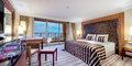 Hotel Rixos Sungate #5