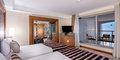 Hotel Rixos Sungate #6