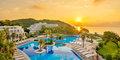 Hotel Rixos Premium Tekirova #1