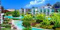 Hotel Rixos Premium Tekirova #2