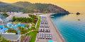 Hotel Rixos Premium Tekirova #4