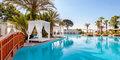 Hotel Rixos Premium Tekirova #6