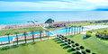 Hotel Rixos Premium Belek #1
