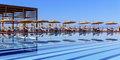Hotel Rixos Premium Belek #2
