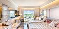 Hotel Rixos Premium Belek #5