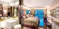 Hotel Rixos Premium Belek #6