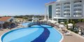 Hotel Roma Beach Resort & Spa #2