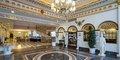 Hotel Roma Beach Resort & Spa #3
